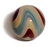 Jim Thingwold borosilicate marble